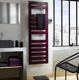 s che serviettes et radiateurs lectriques acova. Black Bedroom Furniture Sets. Home Design Ideas