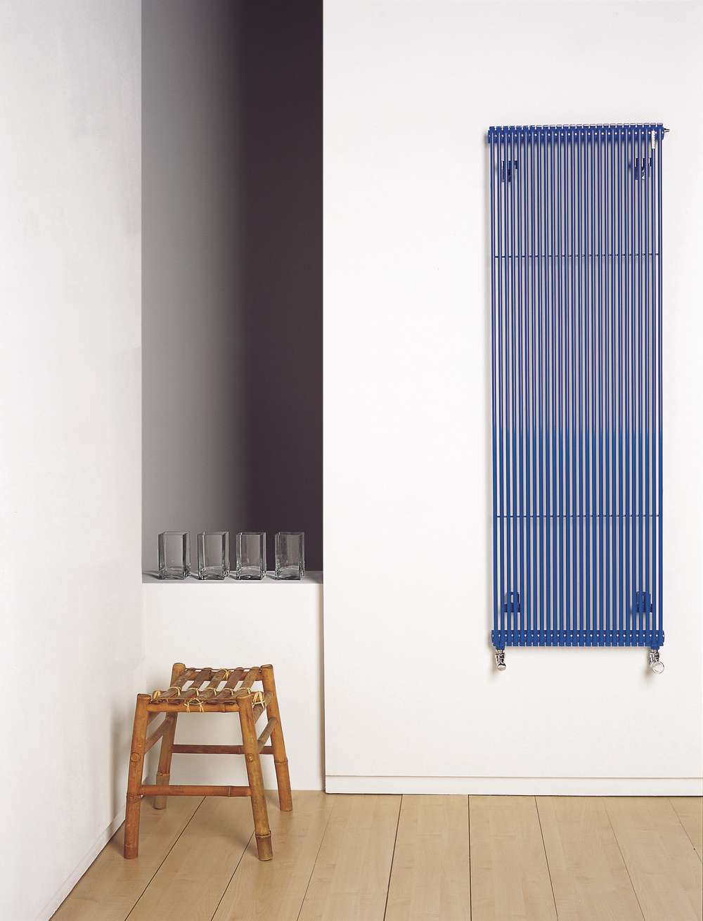 radiateur electrique vertical acova radiateur lectrique radiateur lectrique acova fassane. Black Bedroom Furniture Sets. Home Design Ideas