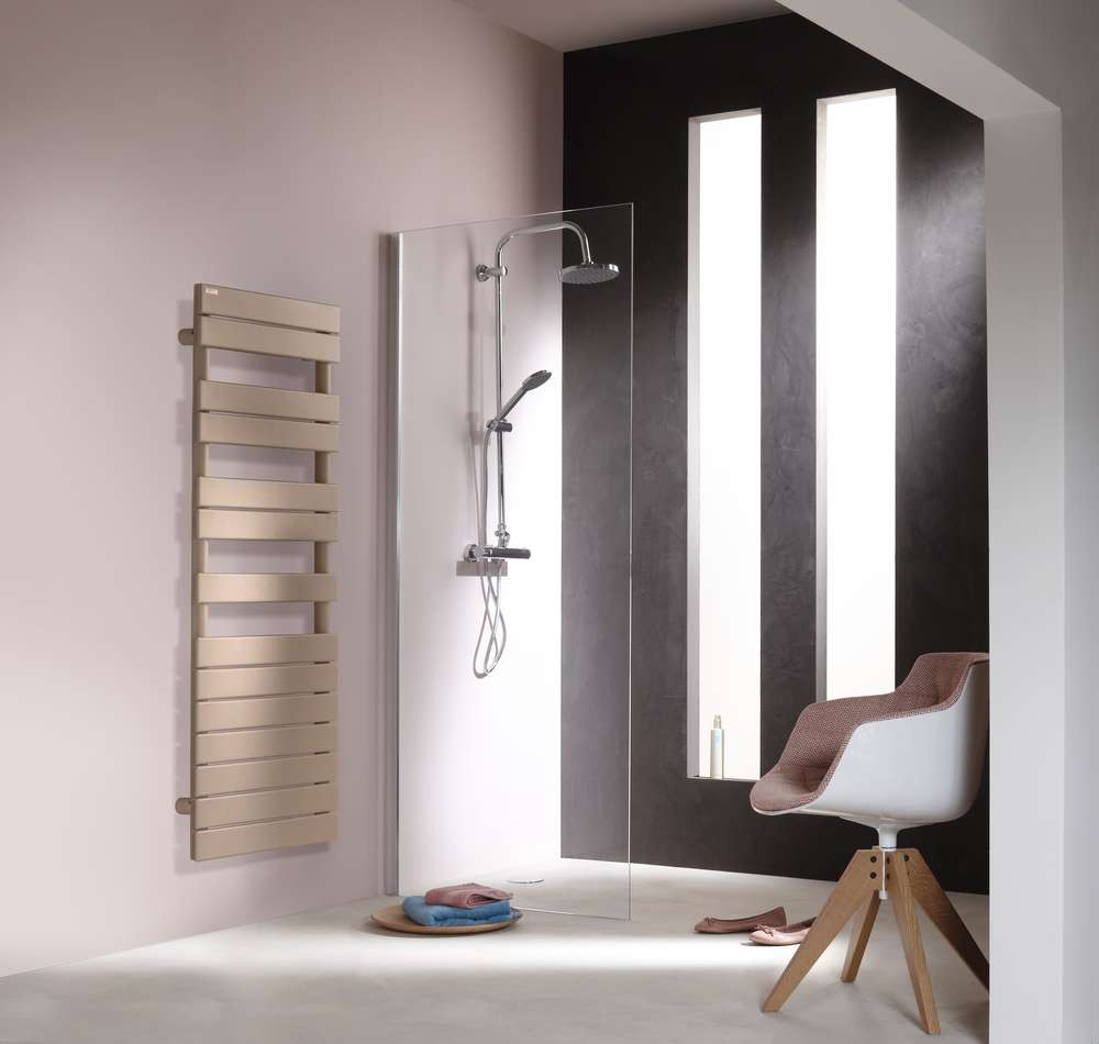 fassane spa sym trique chauffage central fas radiateur. Black Bedroom Furniture Sets. Home Design Ideas