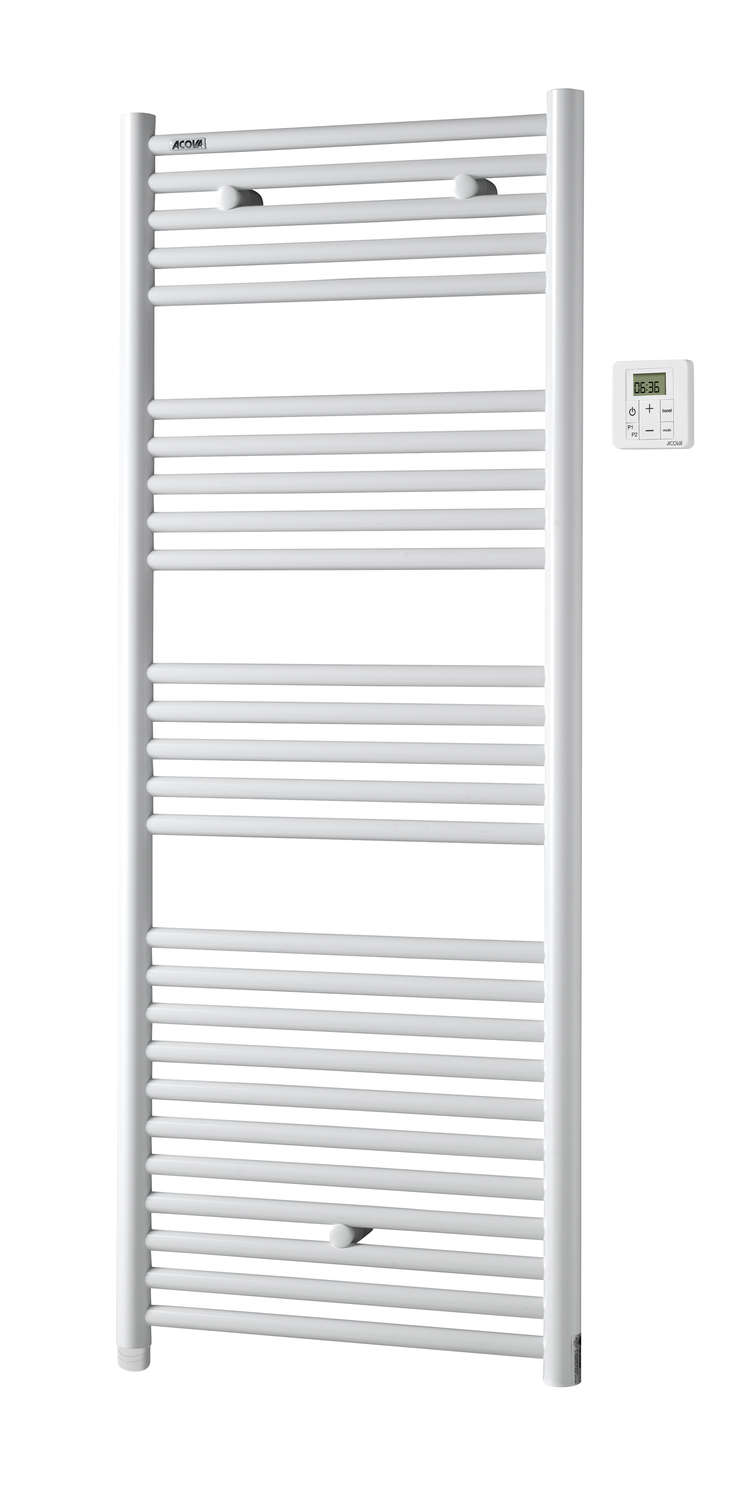 Atoll spa lectrique tslgf with radiateur seche serviette - Radiateur seche serviette electrique amazon ...